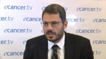 Cirugía Mínimamente Invasiva en Cáncer de Páncreas ( Dr Antonio Cury - AC Camargo Center, San Pablo, Brasil )