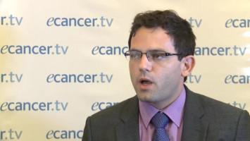 La asociación de infección del sitio quirúrgico, con la sobrevida y el pronóstico del paciente ( Dr Jorge Lyra -  Director Relaciones Internacionales, SBCO, Brasil )