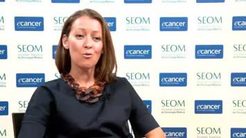RECALOM -  Recursos y Calidad en Oncología Médica  Funciones y objetivos ( Dra Rosario García Campelo - Complejo Hospitalario A Coruña, España )