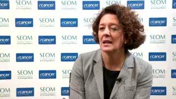 SEOM - Proyectos ( Dra Ruth Vera García - Complejo Hospitalario Navarra, Pamplona España )