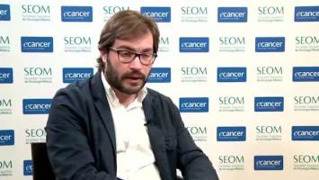 Como ser un oncólogo de éxito ( Dr Jesús Corral - Hospital Virgen del Rocío, Sevilla, España )