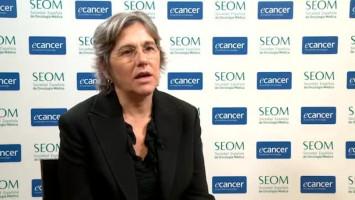 Calidad asistencial en pacientes oncológicos ( Dra Pilar Lianes - Hospital de Mataró, Barcelona, España )