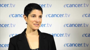 Barriers to cancer care in Africa and the important role of women ( Prof Ophira Ginsburg - University of Toronto, Toronto, Canada )