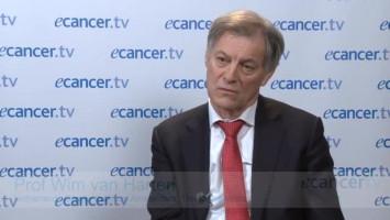 Quality assessment, accreditation and metrics in the EurocanPlatform project ( Dr Wim van Harten - Netherlands Cancer Institute (NKI), Amsterdam, The Netherlands )