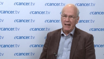 Mouse tumour models in the EurocanPlatform project ( Prof Anton Berns - Netherlands Cancer Institute (NKI), Amsterdam, The Netherlands )