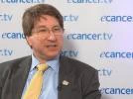 Advances in the treatment of prostate cancer ( Prof Malcolm Mason – Cardiff University, UK )