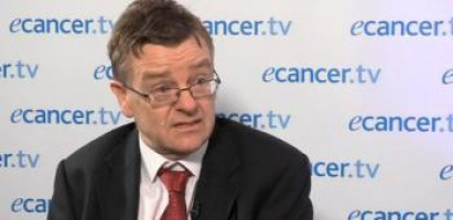 Inequalities in cancer treatments ( Dr Tony Moran – Christie NHS Foundation, Manchester, UK )