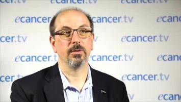 The work of the Global Academic Program in Africa ( Dr Oliver Bogler - MD Anderson Cancer centre, Houston, USA )