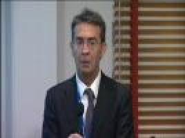 Spanish Lung Cancer Group ( Prof. Rafael Rosel )