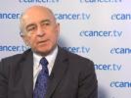 Inequalities in cancer incidence, mortality and survival ( Dr Michel Coleman - London School of Hygiene and Topical Medicine, London, UK )