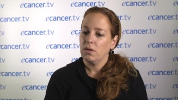 Post-translational modification (PTM) profiling – a novel tool for mapping the PTM landscape in cancer ( Dr Yifat Merbl – Weizmann Institute of Science, Rehovot, Israel )
