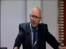 Prince of Wales Hospital, Australia ( Prof. Michael Friedlander )