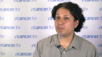 Functional characterisation of therapeutic targets through comparative pharmacology ( Dr Igor Vivanco - Institute Of Cancer Research, London, UK )