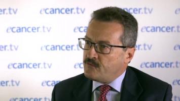 Medical cancer prevention ( Dr Bernardo Bonanni - European Institute Of Oncology, Milan, Italy )