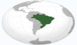 614-socioeconomic-differentials-and-mortality-from-colorectal-cancer-in-large-cities-in-brazil