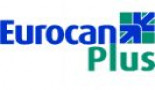 84-eurocan-plus-report-feasibility-study-for-coordination-of-national-cancer-research-activities
