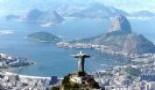 86-report-of-the-second-international-symposium-on-molecular-epidemiology-in-childhood-leukaemia-and-embryonal-tumours-rio-de-janeiro-brazil