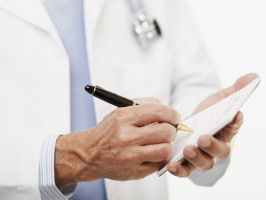 Neo-adjuvant immunotherapy combination effective for non-metastatic bladder cancer