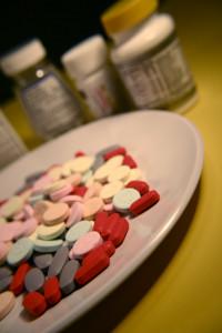 Anti-depressant repurposed to treat childhood cancer