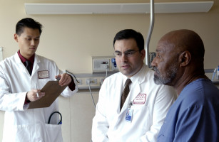 '45 is the new 50' as age for colorectal cancer screening is lowered