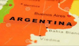 622-a-current-view-of-oncology-in-argentina