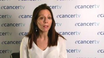 Actualidad en Investigación de Melanoma y Cáncer de Cabeza y Cuello ( Dra Ainara Soria - Hospital Ramón y Cajal,  Madrid, España )