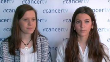 La cirugía robótica para el cáncer de cuello uterino etapa temprana. ( Almudena del Campo Roiz de la Parra & María Olmedo López Frías - Universidad de Navarra, España )