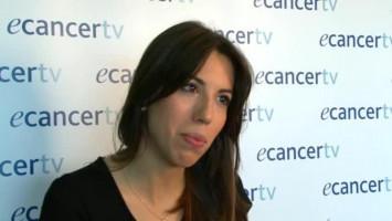Evaluación ecográfica preoperatoria y manejo quirúrgico de los tumores mucinosos de ovario. ( Cristina Tejada Lamas - Universidad de Navarra, España )