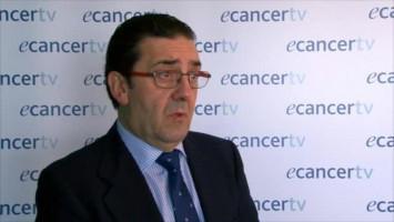 Tumores cutáneos como primera predisposición a otras enfermedades ( Dr Juan José Ríos - Hospital Universitario Virgen Macarena, Sevilla, España )