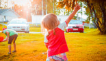 ASCO 2016: Double stem-cell transplant improves outcomes for children with high-risk neuroblastoma