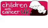 630-highlights-of-children-with-cancer-uks-workshop-on-drug-delivery-in-paediatric-brain-tumours