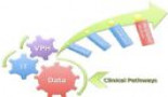 218-p-medicine-from-data-sharing-and-integration-via-vph-models-to-personalized-medicine