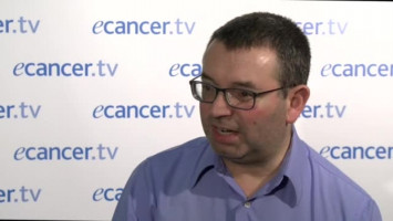 Combination of viroimmunotherapy with checkpoint inhibitors ( Prof Alan Melcher - The Institute of Cancer Research and The Royal Marsden Hospital, London, UK )