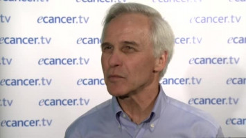 Immunotherapy and personalised medicine in review ( Prof Paul Sondel - University of Wisconsin, Madison, USA )