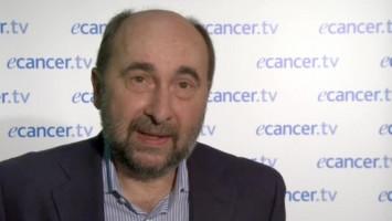 Hypoxia and its impact on the immune system ( Dr Luigi Varesio - Giannina Gaslini Institute, Genova, Italy )