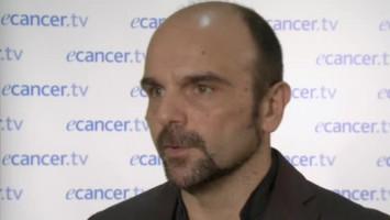 Targeting tumour vasculature by DNA vaccines ( Dr Andrea Facciabene - University of Pennsylvania, Philadelphia, USA )