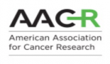 AACR 2019: Mesothelin-targeted CAR T-cell therapy shows early promise in patients with advanced solid tumours