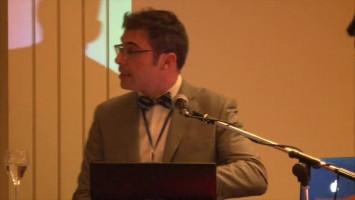 Braquiterapia: Modalidades y Resultados - Webcast ( Dr. Pablo Castro Peña - Instituto de Radioterapia  Fundación Marie Curie, Córdoba, Argentina )