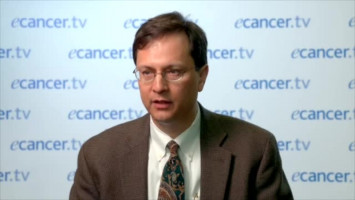 Pembrolizumab yielded durable responses in patients with advanced Merkel cell carcinoma ( Dr Paul Nghiem - University of Washington, Seattle, USA )