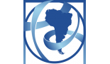 640-highlights-of-the-ecancer-sac-first-international-prostate-cancer-symposium-11-12-march-2016-buenos-aires-argentina