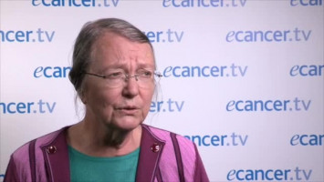 Oncology for children: what can be done when resources are scarce? ( Prof Elizabeth Molyneux - Queen Elizabeth Central Hospital, Blantyre, Malawi )
