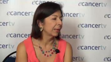ABC de los cuidados paliativos en atención primaria ( Dra Patricia Bonilla - Instituto Oncológico Luis Razetti, Caracas, Venezuela )