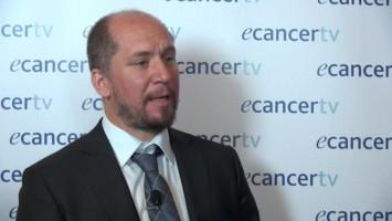 Caquexia en pacientes con enfermedades no oncológicas ( Dr. Pedro Perez Cruz - Pontificia Universidad Católica de Chile, Santiago, Chile )
