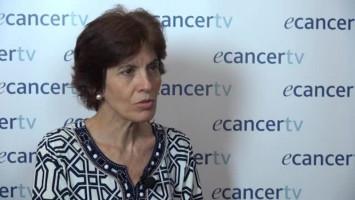 Situación actual de Cuidados Paliativos en América Latina ( Dra Liliana de Lima - Asociación Internacional de Cuidados Paliativos, Colombia )