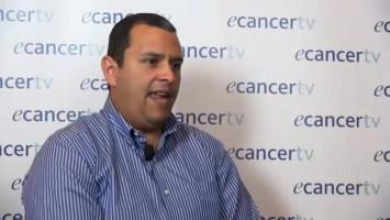 Manejo paliativo de la asitis maligna del paciente en el domicilio ( Dr Marco Ferrandino Garballo - Seguridad Social , Costa Rica )