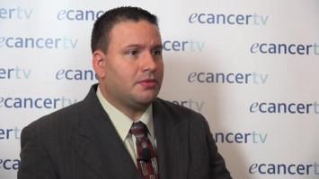 Estreñimiento en pacientes oncológicos en situación paliativa ( Dr Julio César Rojas - Caja Costaricense de la Seguridad Social - Costa Rica )