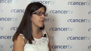 Ingreso a unidad cuidados paliativos - Información que reciben pacientes y familiares ( Dra Ana Carolina Martinez  Panzardi - Unidad Dptal de Medicina Paliativa - Uruguay )