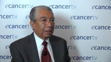 Avances en cuidados paliativos en México ( Dr Bernardo Villa Cornejo - Secretaría de Salud, DF México )