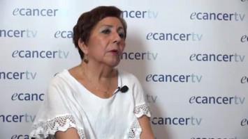 Cuidados Paliativos - Relación cooperación equipos multidisciplinares ( Lic Beatriz Montes de Oca - Asociación Latinoamericana de Cuidados Paliativos, México )