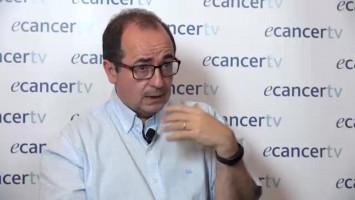 Enfermedad Oncológica Avanzada  Manejo de convulsiones ( Dr Carlos Centeno - Universidad de Navarra,  España )